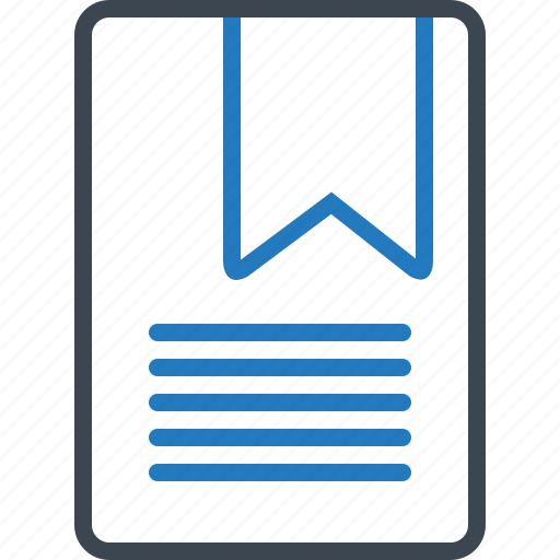 bookmarking, seo, service icon