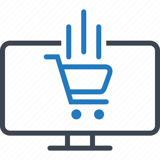 buy, ecommerce, online, services, shopping icon