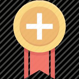bookmark, bookmark item, bookmark service, favorite, favorite item icon