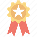 badge, premium badge, promotion, quality, ranking icon