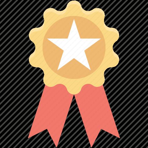 badge, premium badge, promotion, quality, ranking icon