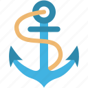 anchor, boat anchor, nautical, navigational, ship anchor