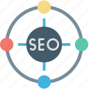 marketing, optimization, search engine, seo, seo services