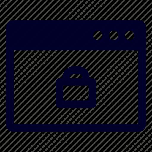 configure, dashboard, security, seo icon