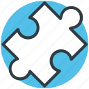 game, jigsaw piece, puzzle, jigsaw puzzle, strategy