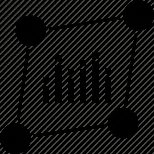 algoritm icon