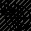 branding, online icon