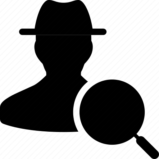 blackhat, seo icon