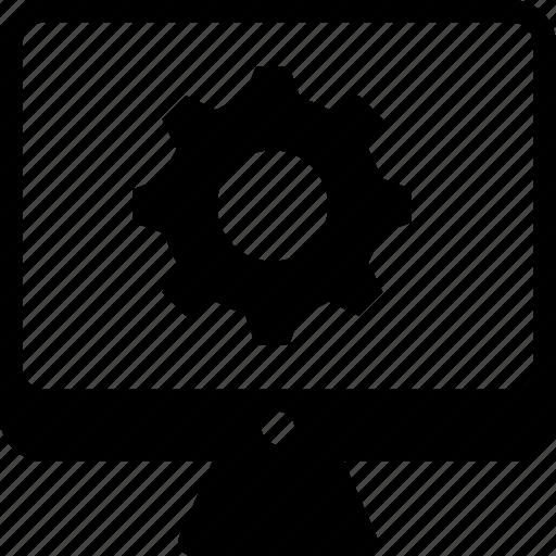 development, programming, web, website icon