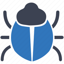 bug, fixing, repair icon