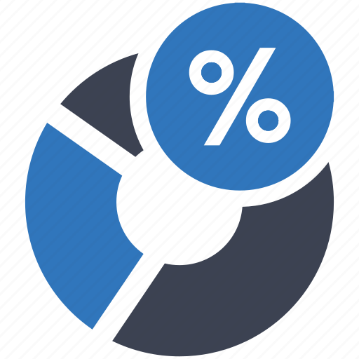 analysis, analytics, finance, financial, graphs, statistics icon
