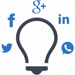 communication, connection, internet, networking, seo, social media, web icon
