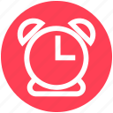 alarm, campaign, clock, seo, time, timer, web