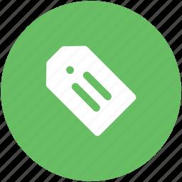 descriptors, keywording, optimization, search engine optimization, seo tag, tag icon