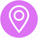 gps, local seo, location, marker, navigation, pin, seo