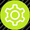 gear, management, marketing, optimization, seo, setting, setup icon