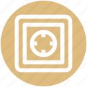 bank, combination, money, safe, secure, seo, vault