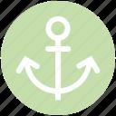 anchor, link, marketing, nautical, optimization, seo, web