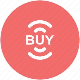 buy, information, purchase, shop badge, shopping, sign board icon