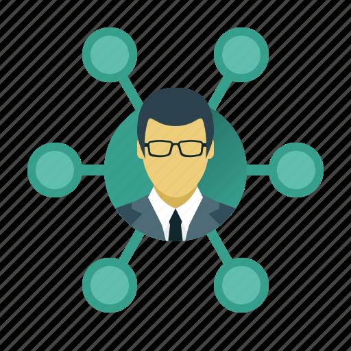 affiliate, affiliate marketing, marketing, network, seo, social icon