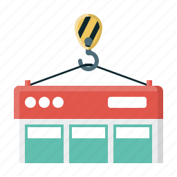 build, build website, building, construction, create, make, website icon