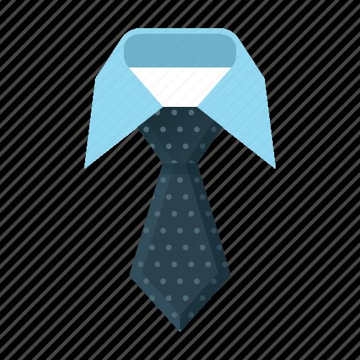 business, premium, presentability, presentation, tie, vip, vip presentation icon