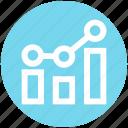 analytics, chart, graph, marketing, report, seo, statistic