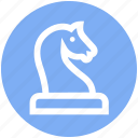 business, chess, horse, marketing, planning, seo, strategy