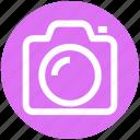 camera, image, photo camera, photography, picture, seo
