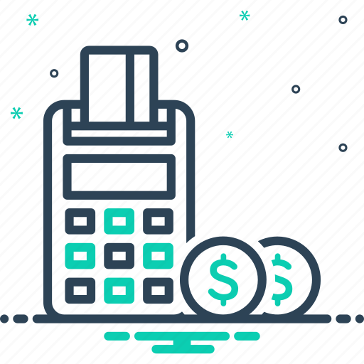 cash, check, credit, currency, method, payment, payment method icon