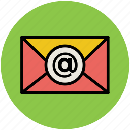 draft box, email, envelope, letter, mail, seo icon
