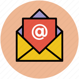 draft box, email, email message, envelope, letter, mail, seo icon