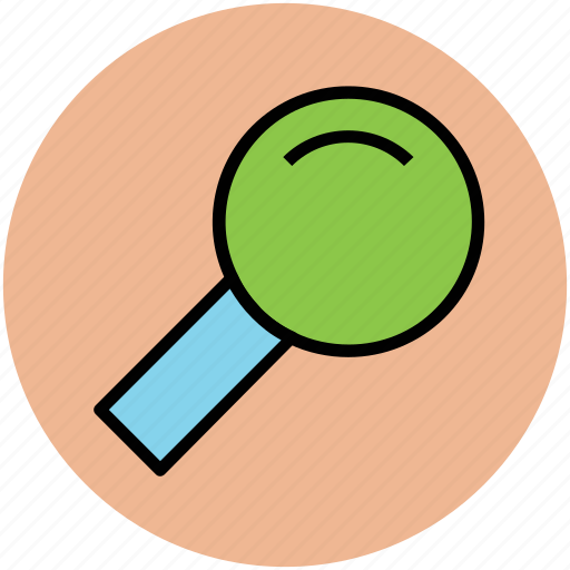 find, magnifier, magnify search, magnifying, search glass icon