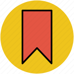 add bookmark, bookmark, bookmark ribbon, favourite, like icon