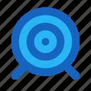 business, dart, goal, marketing, seo, target