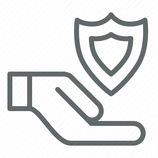 offer, protection, safe, secure, security, shield, web icon