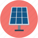 solar energy, technology, solarpanel, solar energy panel
