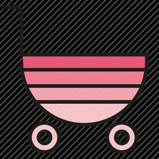 buy, cart, e commerce, shopping cart icon