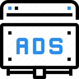 adversting, business, marketing, online, promote, seo, social icon