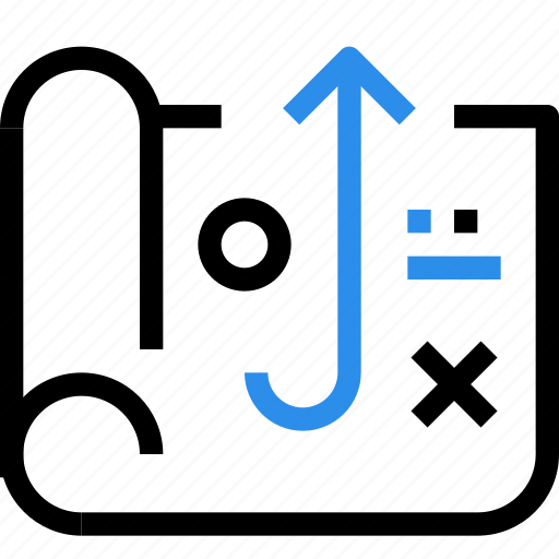 business, management, marketing, plan, planning, seo, stratefy icon