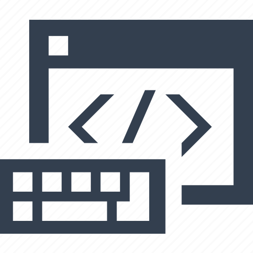 board, cms, codding, code, developer, developing, informatics, keyboard, marketing, optimization, page, programer, seo, strategy, window icon