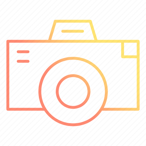 Camera, image, photography, picture icon - Download on Iconfinder