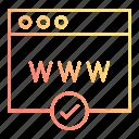 internet, page, search engine optimization, seo, web