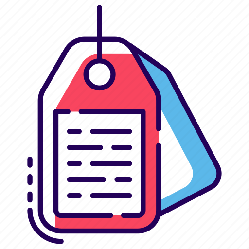 discount, offer, sale, sale label, sale tag icon