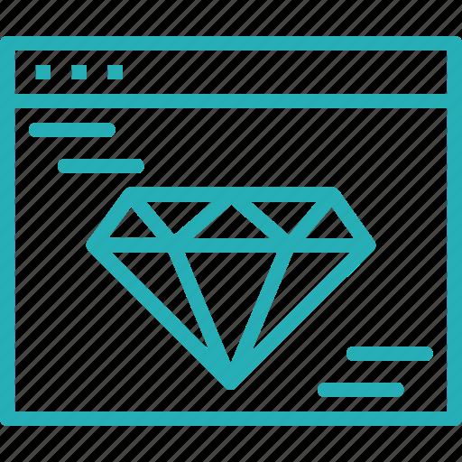 design, development, layout, marketing, page, seo, webpage icon