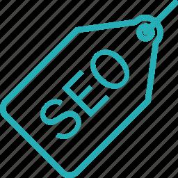 design, development, marketing, page, ppc, seo, webpage icon