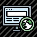 browser, marketing, optimization, seo, technology, web