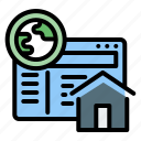 homepage, marketing, optimization, seo, technology, web