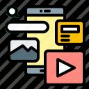 marketing, mobile, optimization, search, seo, technology, web