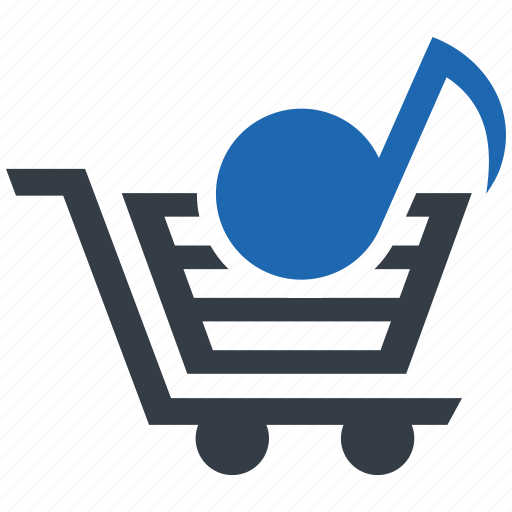 audio, business, marketing, media, multimedia, music, seo icon